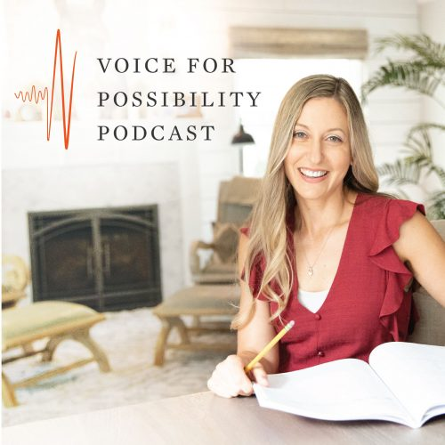 Nicole_podcast2-02