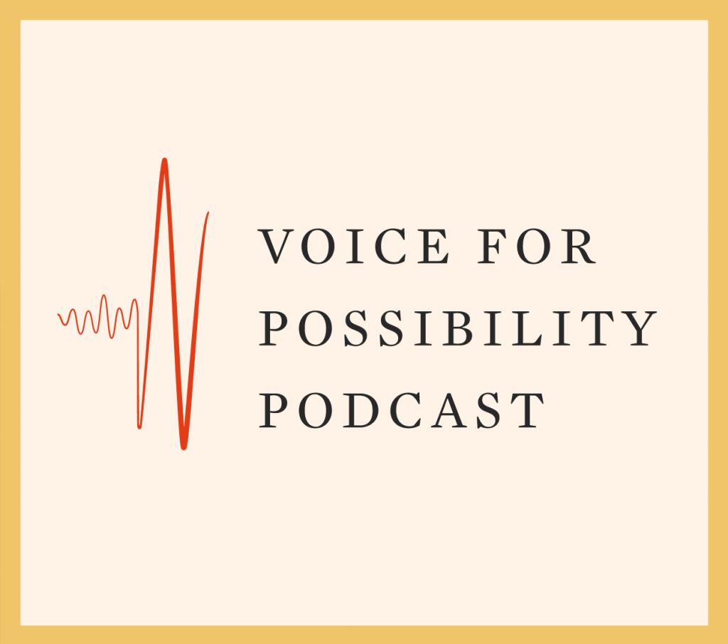 floating-podcast-banner